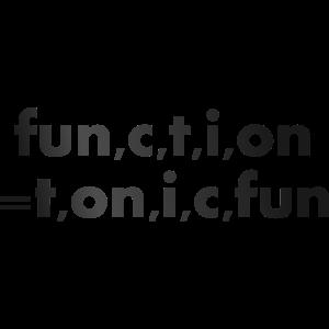 Aufkleber in Python über die Zuordnung von 5 Variablen