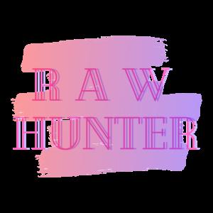 R A W Hunter