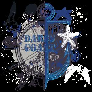Darss Coast - Dein Statement für den Darß
