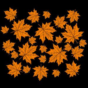 HERBSTSZENE / LANDSCHAFT, Herbst Traurigkeit Fine Art Pri