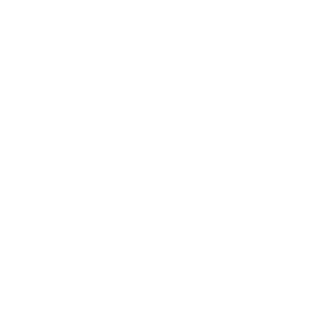 Ich bin perfekt weiß