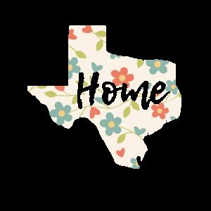 Texas Gifts Austin San Antonio Houston Home Gift