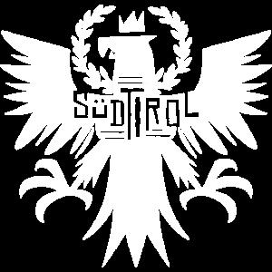Adler Südtirol