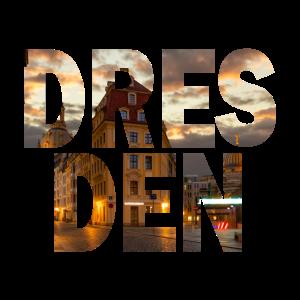 Dresden Nightlife