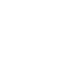 Lockdown Quarantäne maskenpflicht ausgangssperre
