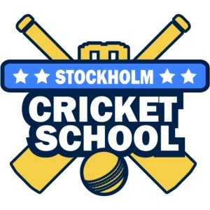 Cricket School