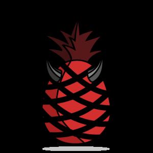 Satananas | Ananas