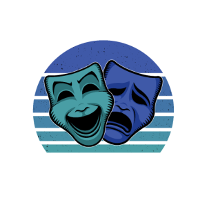 Theatre brother