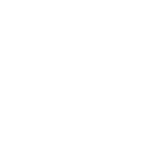 Gaming gamer Shooter Gaming Controller