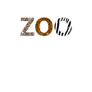 Zookeeper Gift Funny Animal Lover Gifts Cheetah Ze
