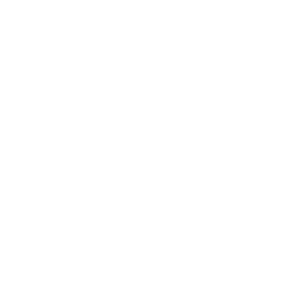 Get Up, Stand Up, Stand Up for Your Rights.