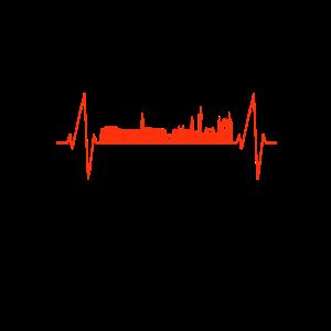 Schwerin heartbeat