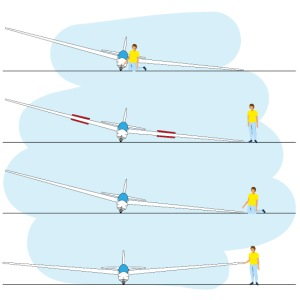 4x tip runner