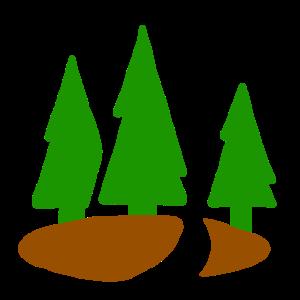 Nadelbaum Weihnachtsbaum Tannenbaum Wald Tanne