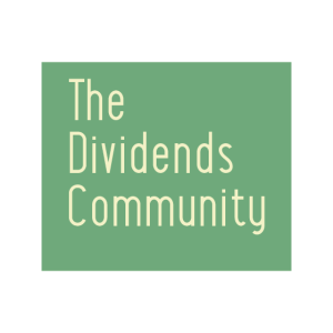 The Dividends Community