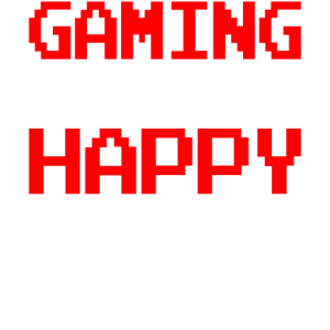 Gaming Happy