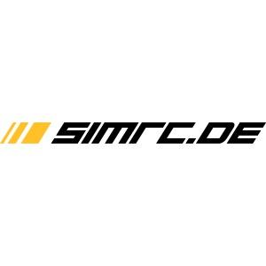 SimRC.de 2020