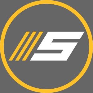 SimRC.de 2020.2