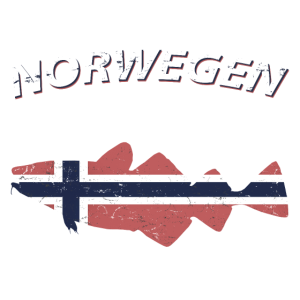Norwegen Angeln 2021 Dorsch Hochseeangeln