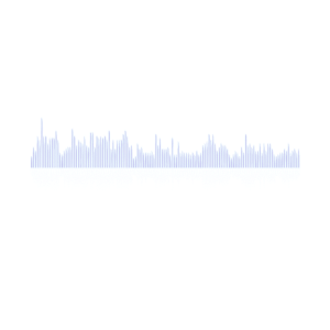 Saturn Geräusch Spektrum Musik Audio Ton Geschenk
