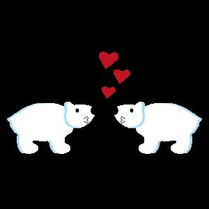 Liebesbären