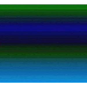 Komposition 1