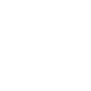 Komponist Papa Opa und Komponist