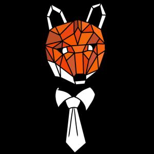 Herr Fox