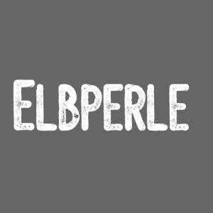 Elbperle