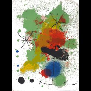 Kunst - abstrakte kunst - abstrakt