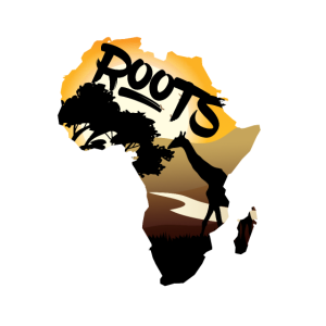 Africaroots Ursprung