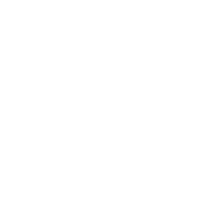 Life is full of important choices Motorbikes