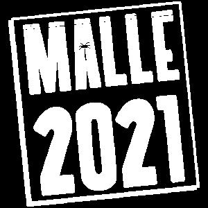 Malle 2021