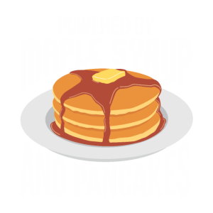 Maple Syrup Kanada Sirup Ahornsirup Sirup Kanada