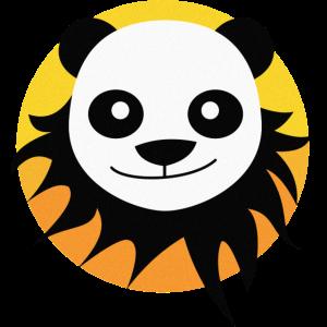 Panda Flandern