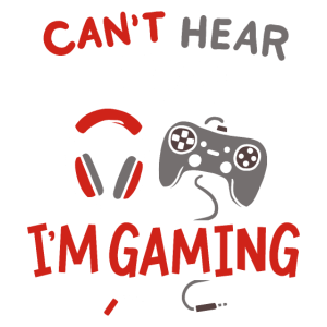 Spiele, Videospiele, gaming, gamer