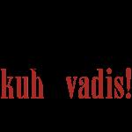 kuh_vadis!