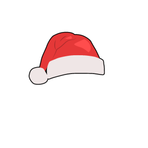 Weihnachts Wichtel Shirt zum Schrottwichteln