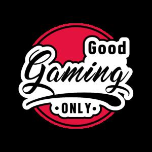 Gaming   Gamer   Videogame