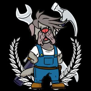 Werkzeug Mechaniker Werkstatt Berufe Job
