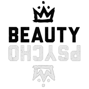 Schönheit