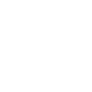 Ich bin ein Flötenspieler Flöten Musiker Flöte