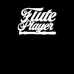 Flöte Spieler Musiker Flötenspieler Flöten