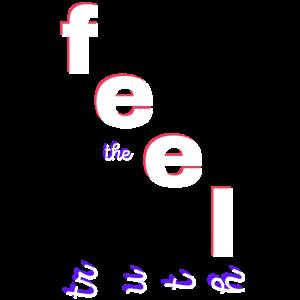 feel the truth 01