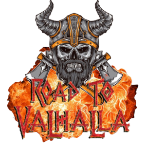 Road to Valhalla