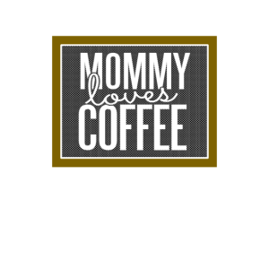 Kaffee Trinken Kaffeeliebhaber Koffein Süchtig