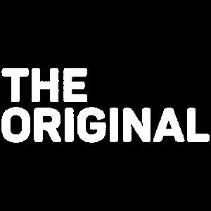 Vater Sohn Partnerlook The Original The Remix