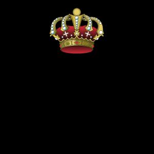 Prinz Mimimis Sarkastisches Statement Spruch