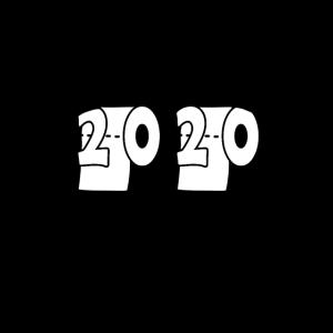 Promovieren 2020 Klasse Abschluss Studenten Humor