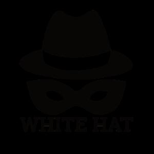 """White Hat Hacker"" | Hacker, Computer"